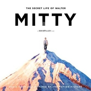 OST - The Secret Life of Walter Mitty od 15,49 €