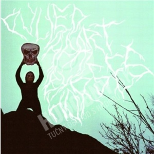 Pulled Apart By Horses - Pulled Apart By Horses od 16,90 €