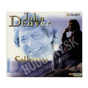 John Denver - Collection od 0 €