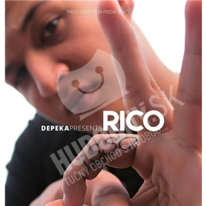 Rico - Isso od 24,25 €