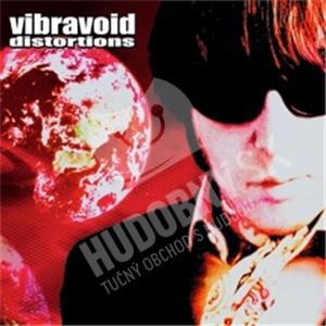 Vibravoid - Distortions od 24,67 €