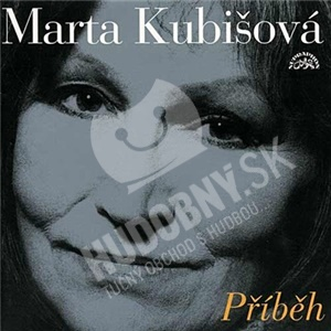 Marta Kubišová - Příběh / To nejlepší od 12,99 €