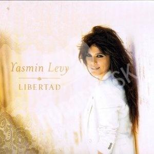 Yasmin Levy - Libertad od 25,49 €