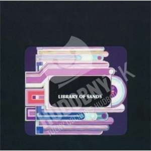 Library Of Sands - Side To Side od 25,31 €