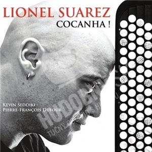 Lionel Suarez - Cocanha od 0 €