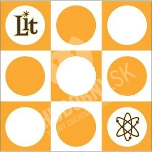 Lit - Atomic od 6,34 €
