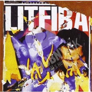 Litfiba - Litfiba '99 Live od 18,04 €