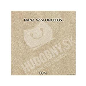 Naná Vasconcelos - Saudades od 0 €