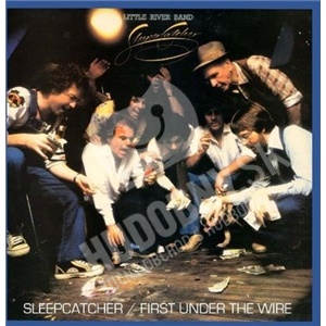 Little River Band - Sleeper Catcher / First Under The Wire od 21,14 €