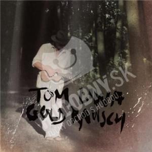Tom Liwa - Goldrausch od 20,93 €