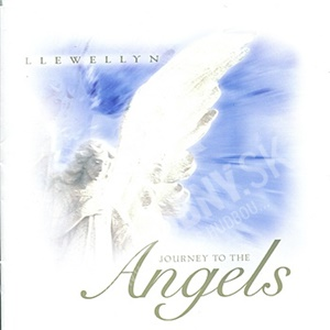 Llewellyn - Journey to the Angels od 23,44 €
