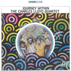 Charles Lloyd - Journey Within (Remastered Live Recording, 2013) od 7,55 €