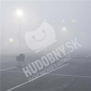 Locrian - Return To Annihilation od 19,06 €