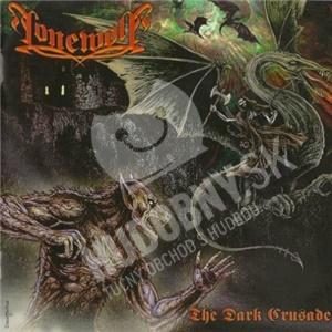 Lonewolf - The Dark Crusade od 14,91 €