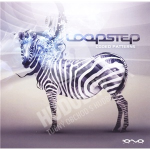 Loopstep - Coded Patterns od 20,33 €