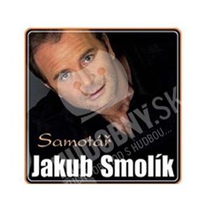 Jakub Smolík - Samotář od 5,39 €
