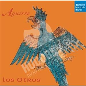 Los Otros - Aguirre od 0 €