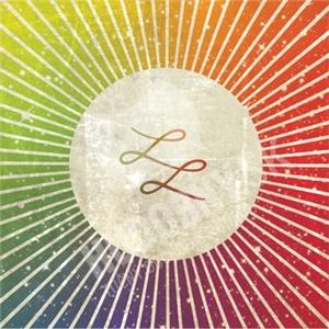 Lost Lander - DRRT od 23,96 €