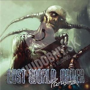 Lost World Order - Parasites od 25,52 €