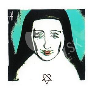 HIM - Screamworks: Love in Theory and Practice od 11,99 €