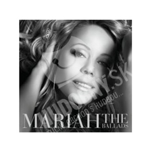 Mariah Carey - The Ballads od 6,99 €