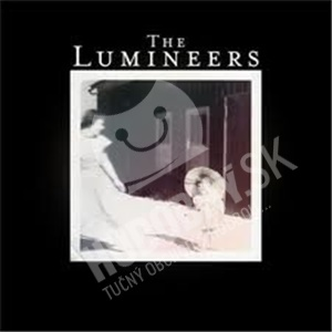 The Lumineers - The Lumineers od 8,99 €
