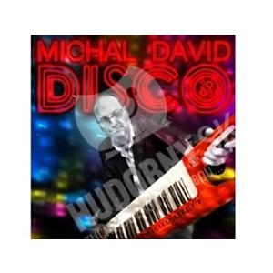Michal David - Disco 2008 od 0 €