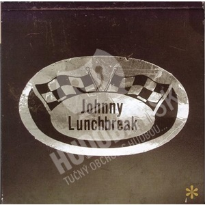 Johnny Lunchbreak - Appetizer / Soup's On od 21,36 €
