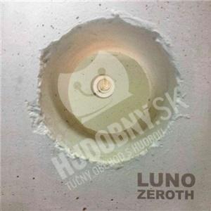 Luno - Zeroth od 0 €