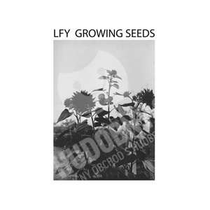 Lust For Youth - Growing Seeds od 22,41 €
