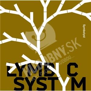 Lymbyc Systym - Symbolyst od 22,41 €