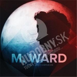 M. Ward - A Wasteland Companion od 11,18 €