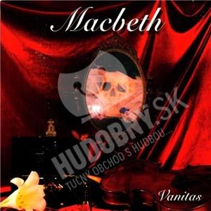 Macbeth - Vanitas od 14,07 €