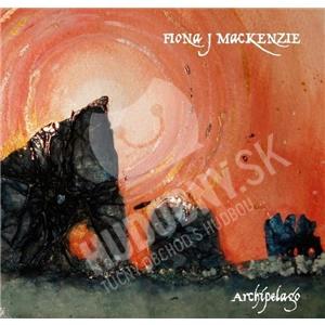 Fiona Mackenzie - Archipelago od 20,90 €