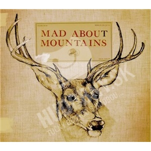 Mad About Mountains - Mad About Mountains od 13,37 €