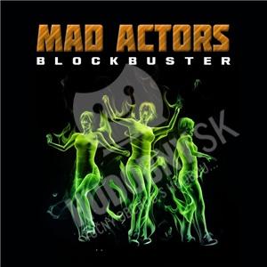 Mad Actors - Blockbuster od 0 €