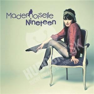 Mademoiselle Nineteen - Mademoiselle Nineteen od 23,23 €