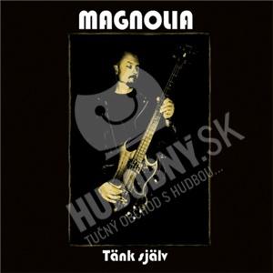 Magnolia - Tänk Själv od 18,31 €