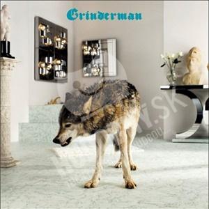 Grinderman - Grinderman 2 od 12,78 €