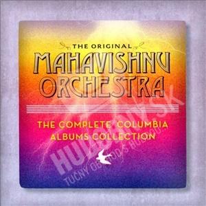 Mahavishnu Orchestra - The Complete Columbia Albums Collection od 0 €