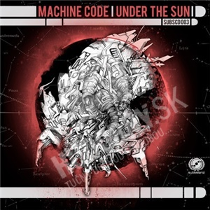 Machine Code - Under The Sun od 0 €
