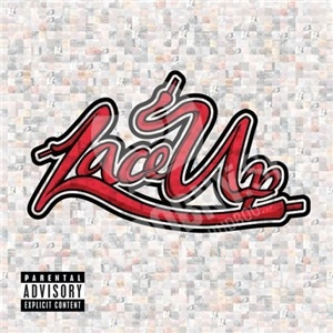 Machine Gun Kelly - Lace Up od 19,99 €