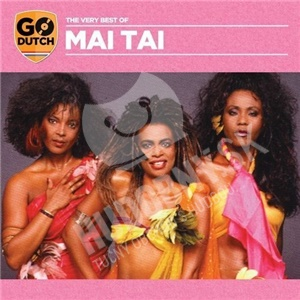 Mai Tai - Go Dutch od 11,81 €