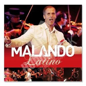 Malando - Latino od 22,20 €