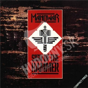 Manowar - Sign of the Hammer od 9,99 €