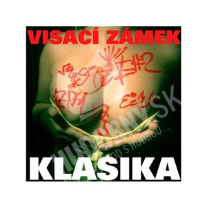 Visací zámek - Klasika od 6,99 €