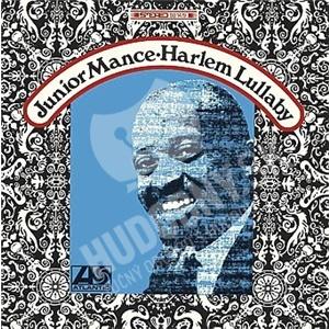 Junior Mance - Harlem Lullaby od 7,55 €