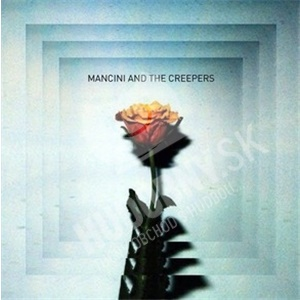 Mancini and the Creepers - Mancini and the Creepers od 24,26 €