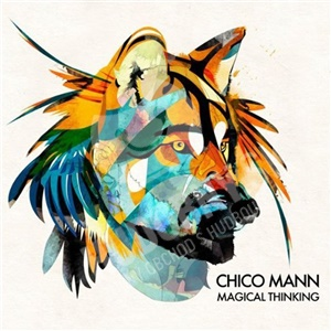 Chico Mann - Magical Thinking od 15,32 €