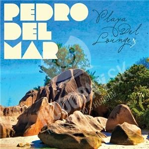 Pedro Del Mar - Playa Del Lounge 3 od 14,40 €
